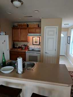 2262 Folly Road #2e - Photo 6