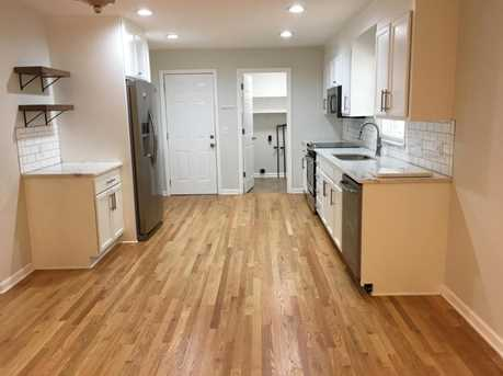 19 Murray Hill Drive - Photo 1