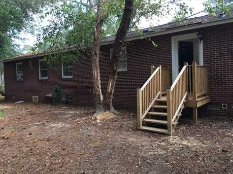 19 Murray Hill Drive - Photo 14