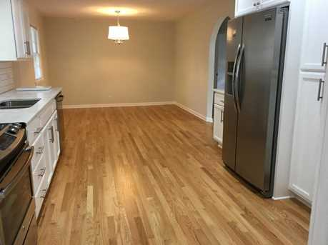 19 Murray Hill Drive - Photo 2