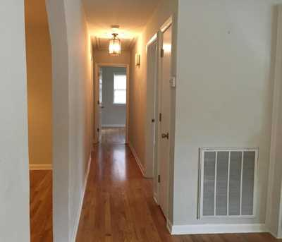 19 Murray Hill Drive - Photo 7