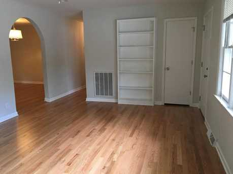 19 Murray Hill Drive - Photo 5