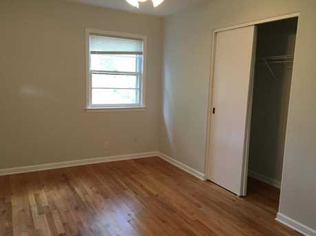 19 Murray Hill Drive - Photo 11