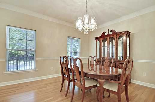 105 River Oak Lane - Photo 7