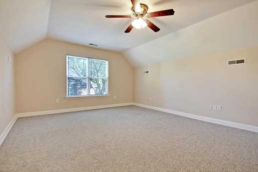 105 River Oak Lane - Photo 20