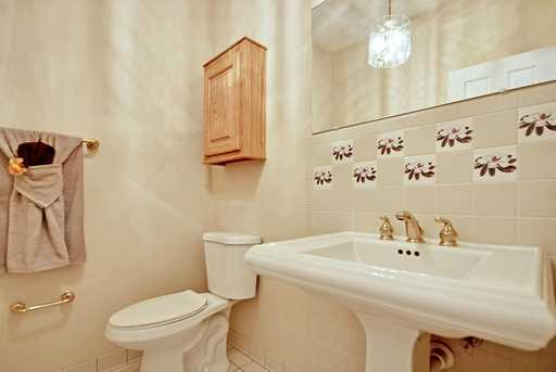 105 River Oak Lane - Photo 37