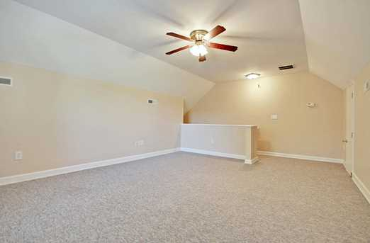 105 River Oak Lane - Photo 38