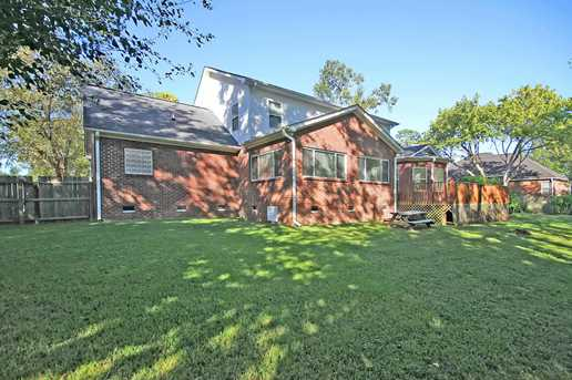 105 River Oak Lane - Photo 40