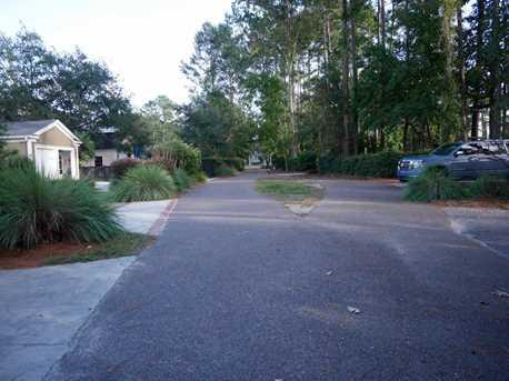 572 Galera Lane - Photo 4