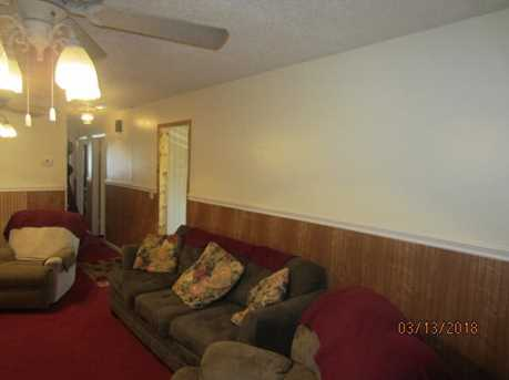 1105 Graham St - Photo 27