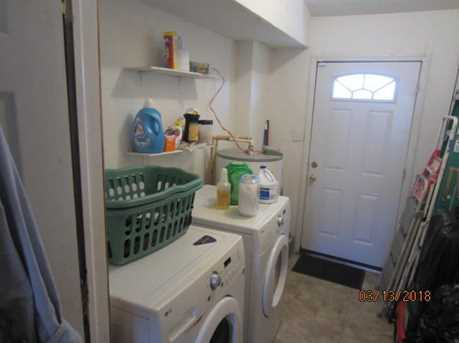 1105 Graham St - Photo 39