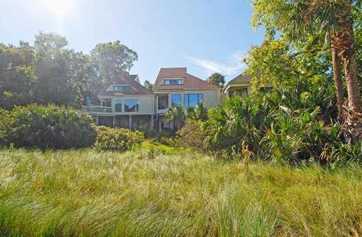 777 Spinnaker Beach House - Photo 1