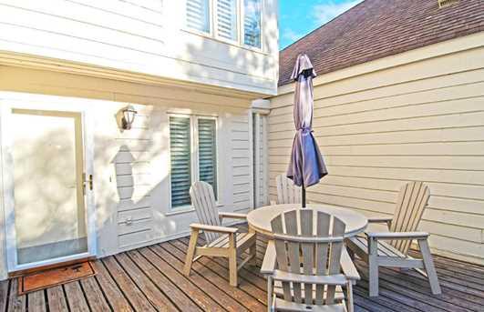 777 Spinnaker Beach House - Photo 5
