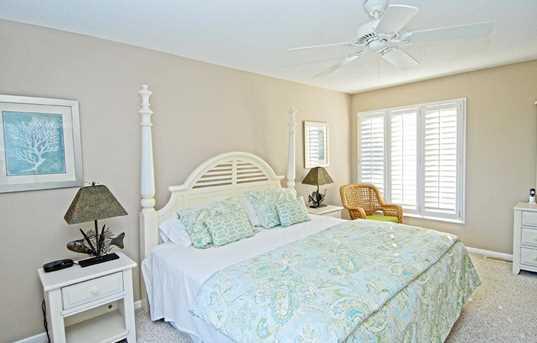777 Spinnaker Beach House - Photo 15