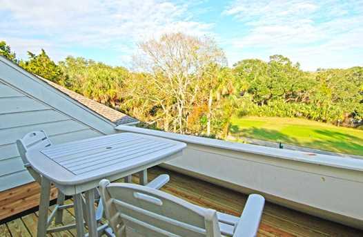 777 Spinnaker Beach House - Photo 16