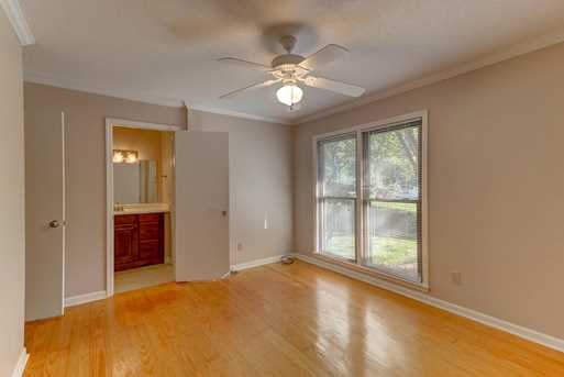 1256 Valley Forge - Photo 28