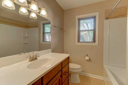1256 Valley Forge - Photo 26