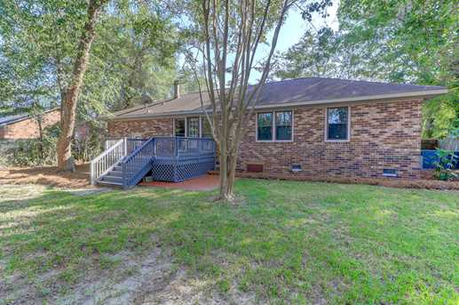 1256 Valley Forge - Photo 40