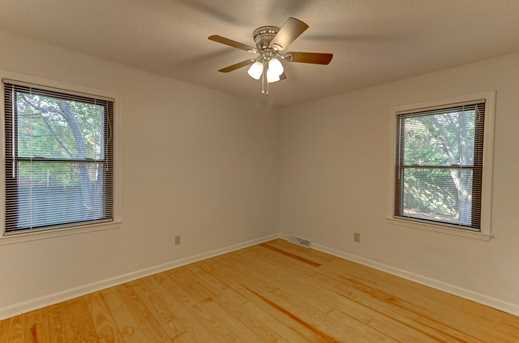 1256 Valley Forge - Photo 21
