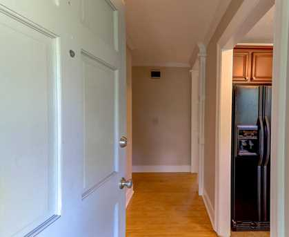 1256 Valley Forge - Photo 3