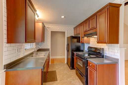 1256 Valley Forge - Photo 6