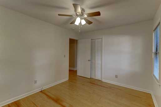 1256 Valley Forge - Photo 23