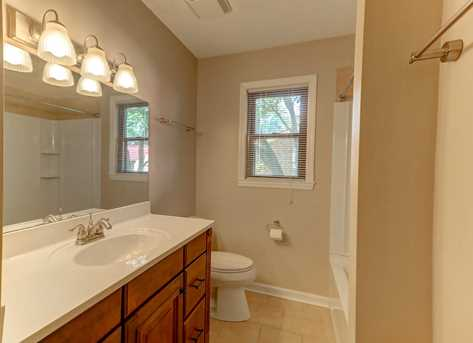 1256 Valley Forge - Photo 25