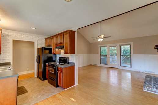 1256 Valley Forge - Photo 8