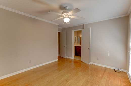 1256 Valley Forge - Photo 29