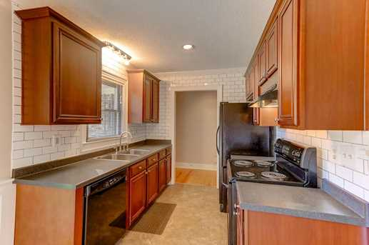 1256 Valley Forge - Photo 5