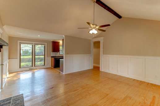 1256 Valley Forge - Photo 11