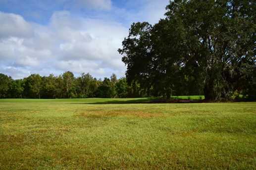 4458 Hope Plantation Drive - Photo 1