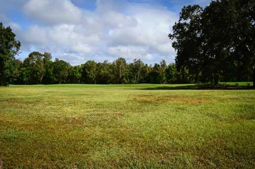 4458 Hope Plantation Drive - Photo 2