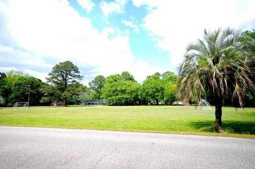 1685 Pinckney Park Drive - Photo 2