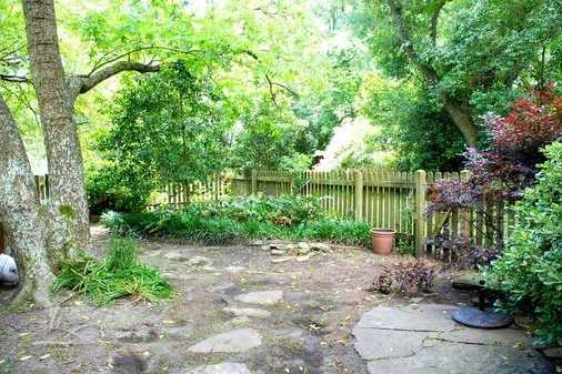 1685 Pinckney Park Drive - Photo 4