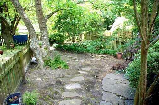 1685 Pinckney Park Drive - Photo 5