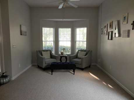 2027 Country Manor - Photo 2