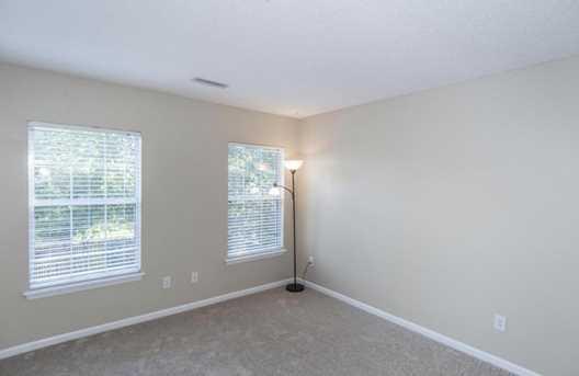 4084 Laurelwood Drive - Photo 13