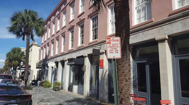 160 E Bay Street #203 - Photo 3