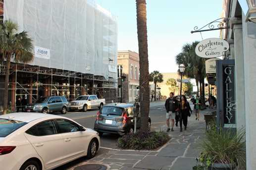 160 E Bay Street #203 - Photo 24