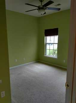 7340 Kestrel Trail - Photo 12