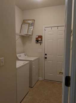 7340 Kestrel Trail - Photo 9
