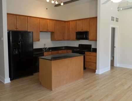 92 Hasell Street #406 - Photo 2