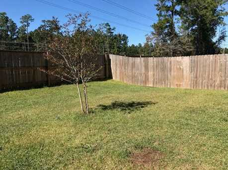 218 Swamp Creek - Photo 5