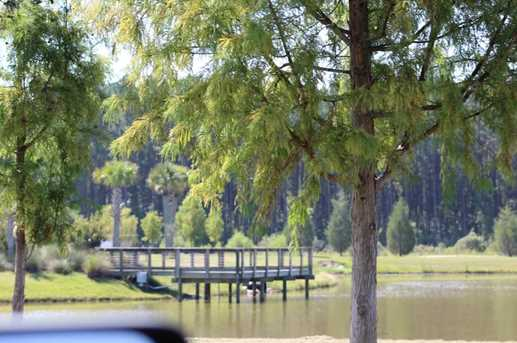 1325 Wood Sorrel Drive - Photo 1
