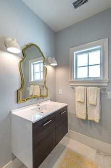 530 Park Crossing Dr - Photo 57