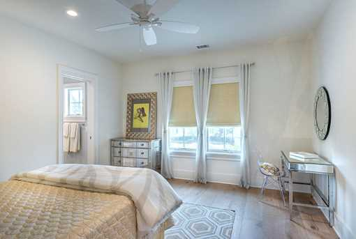 530 Park Crossing Dr - Photo 55