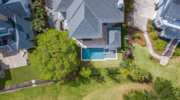 530 Park Crossing Dr - Photo 69