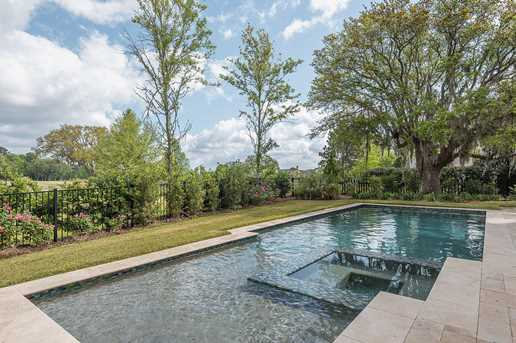 530 Park Crossing Dr - Photo 41
