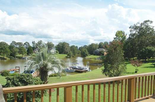 41 N North Lake Circle - Photo 3